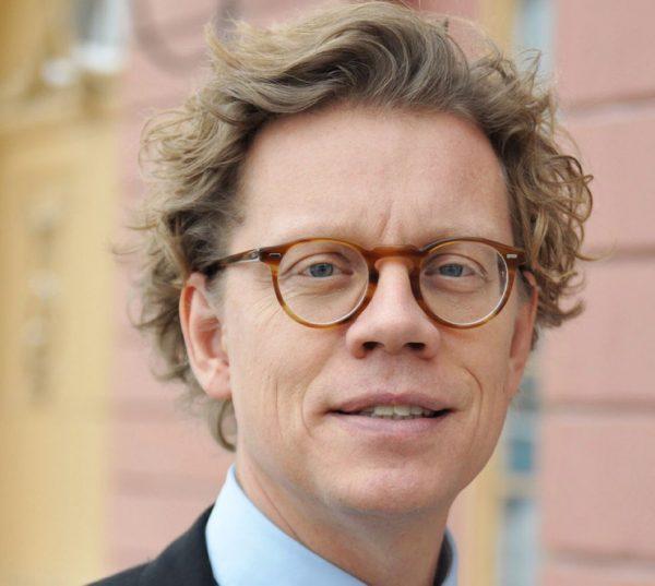 Sweden appoints next Vietnam Ambassador