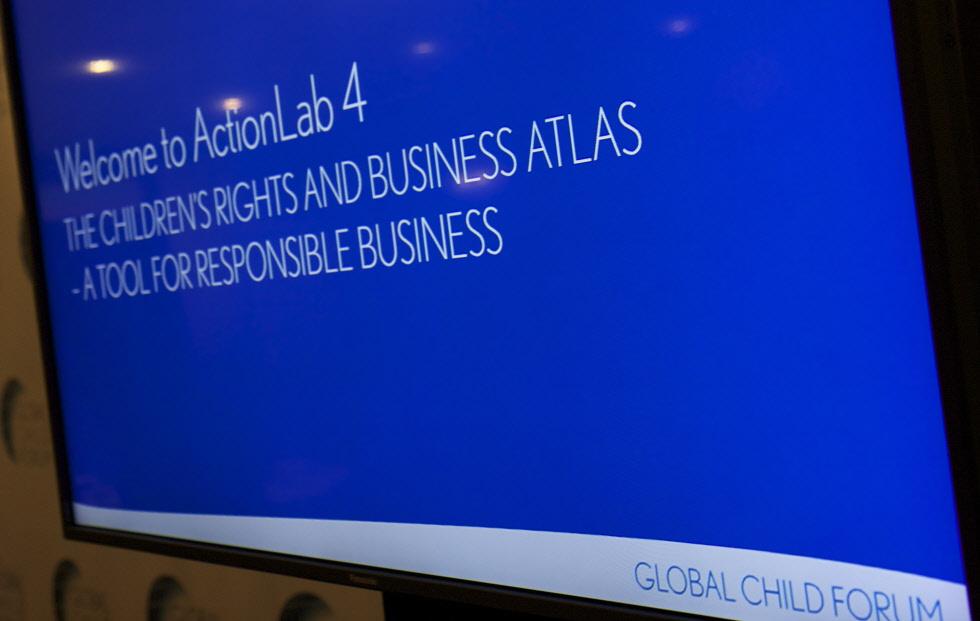 Global-Child-Forum-ActionLab