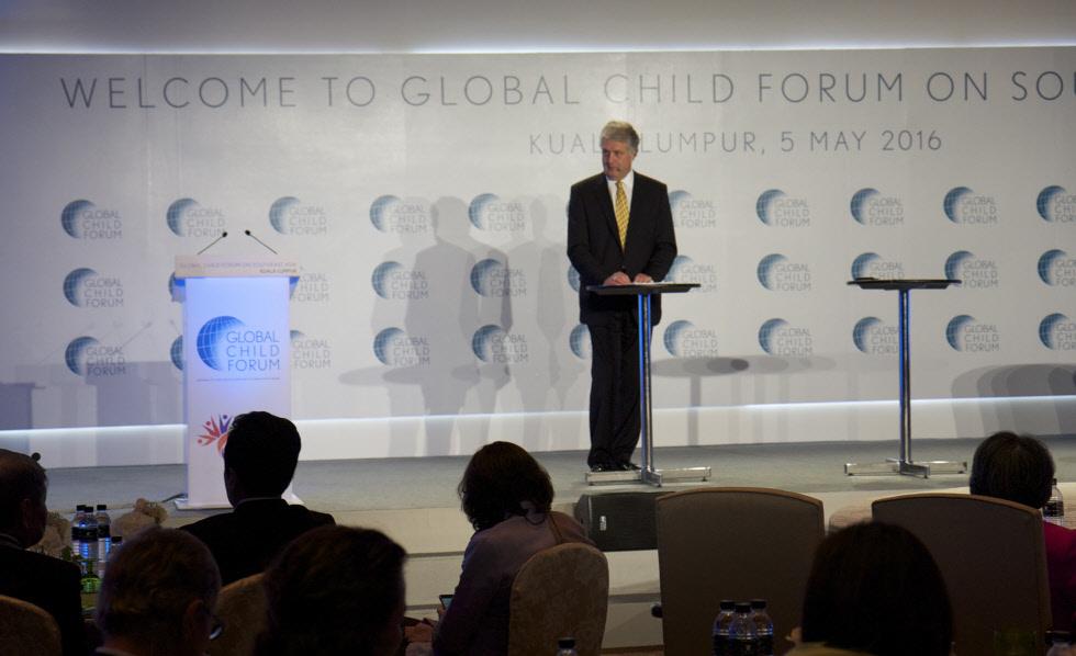 Global-Child-Forum-Ulf-Karlberg2