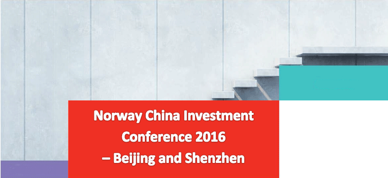 norwegian-china-investment-conference1