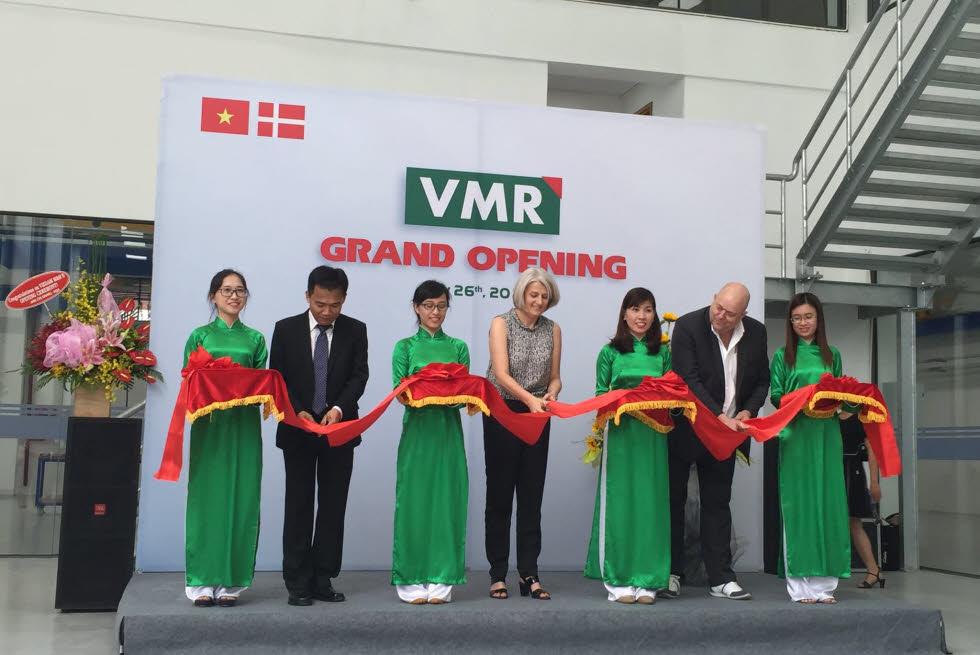 VMR-Vietnam-inauguration
