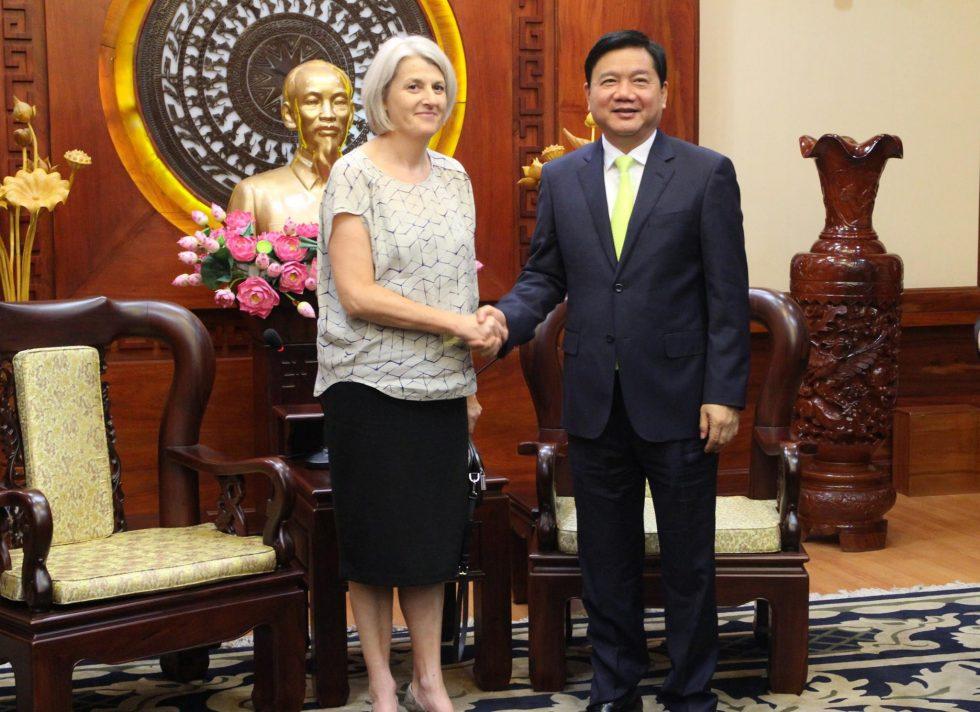 Den-Ambassador-Laursen-Ho-Chi-Minh-City