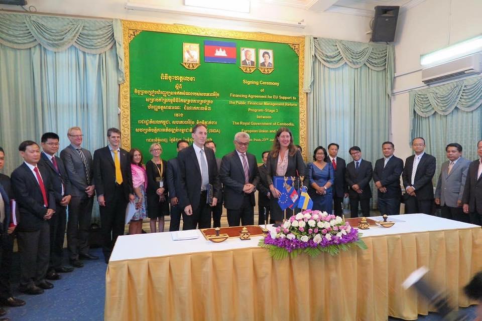 EU-Sweden-Cambodia-Transparency