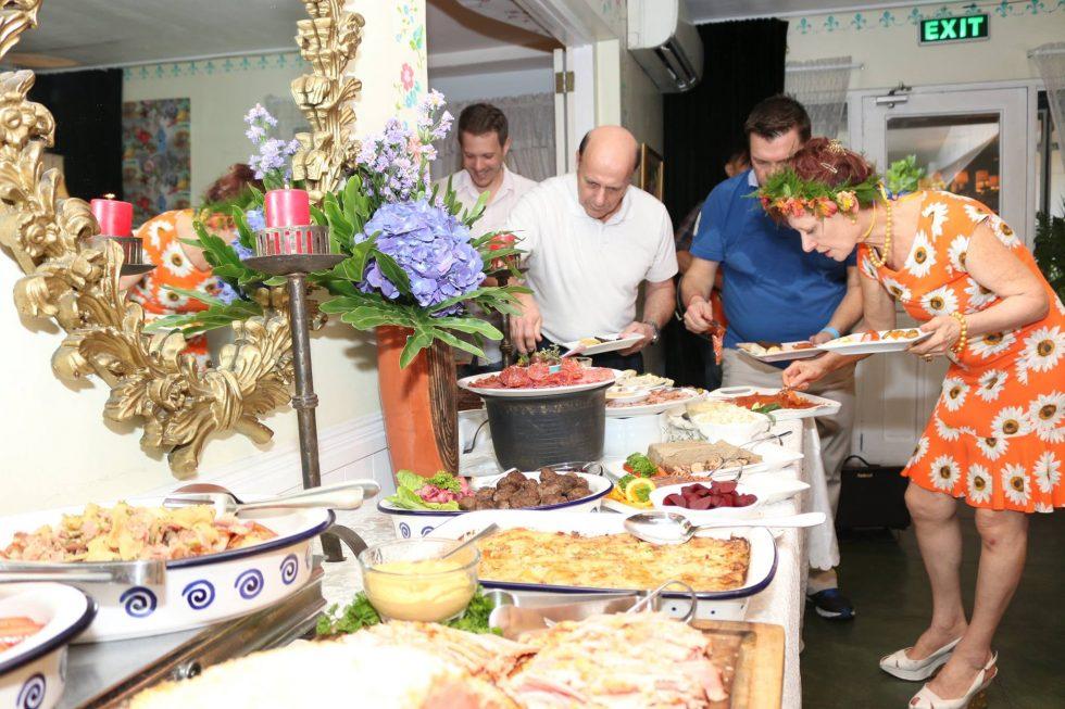 NBCP-Midsummer-Feast