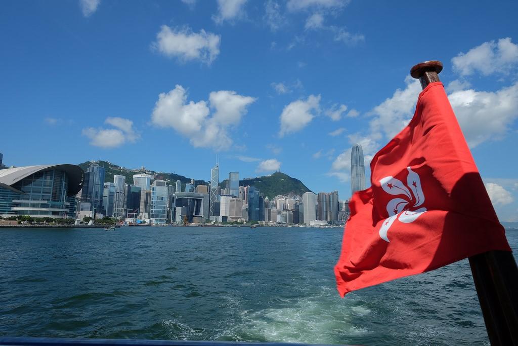 YP-Hong-Kong-midsummer3
