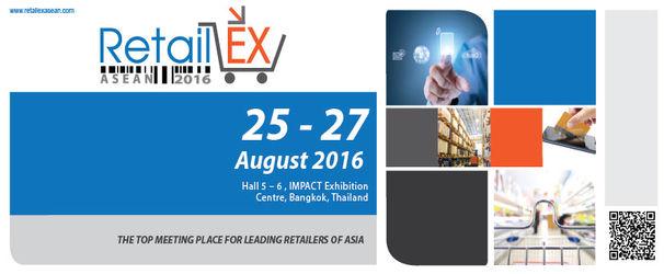 csm_poster_Retailex_ASEAN_2016_d8b14d6425