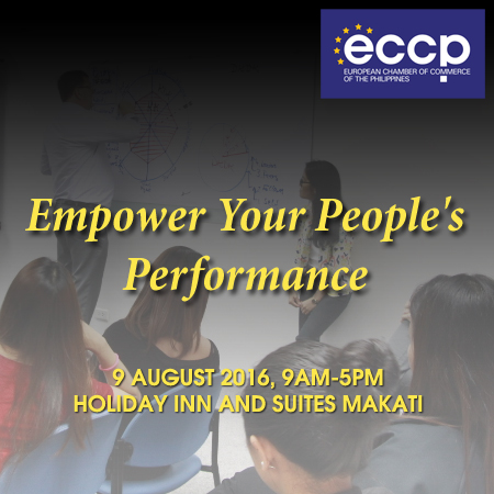 i_20160705-015850_circular2016_empower_your_peoples_performance