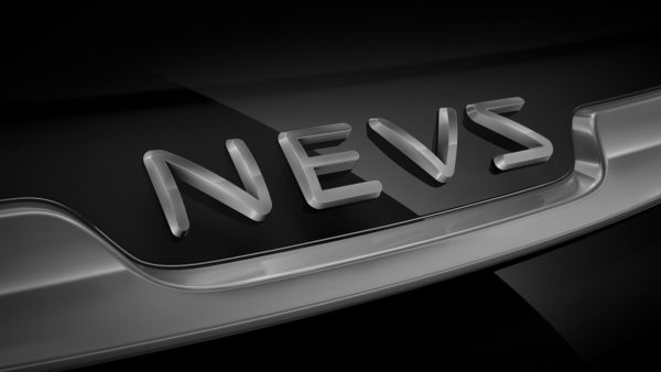 Nevs new trademark launched as Saab brand denied