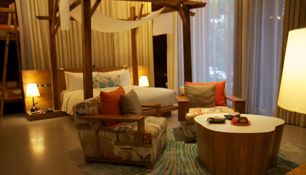 So-Sofitel-Hua-Hin-bedroom