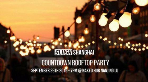 slush-shanghai-rooftop-party