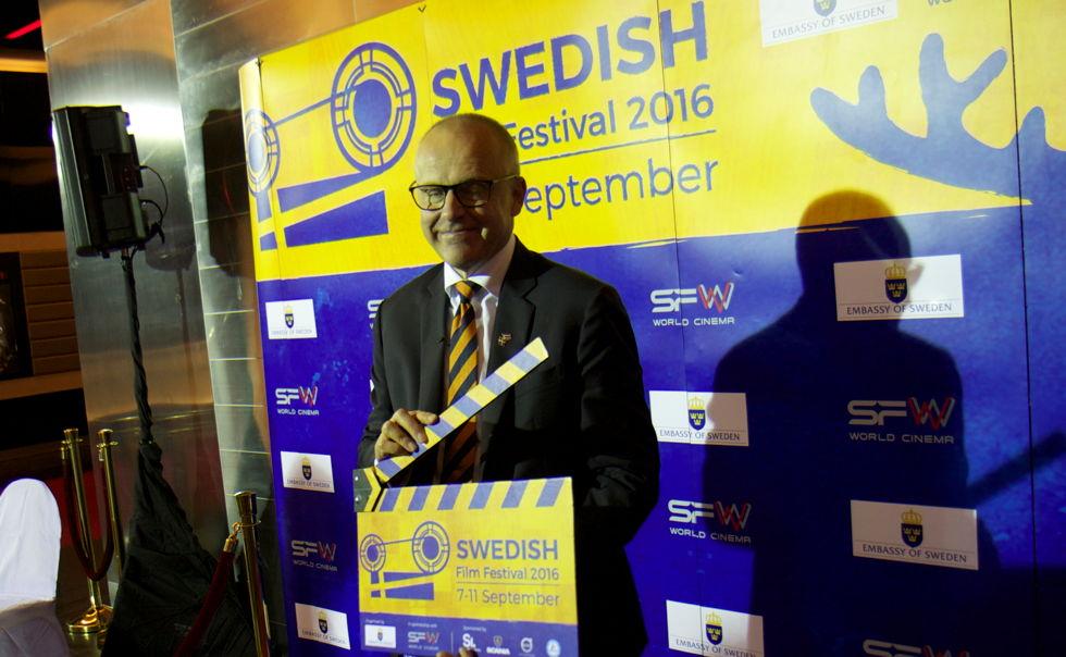 swe-film-festival-2016-staffan-herrstrom