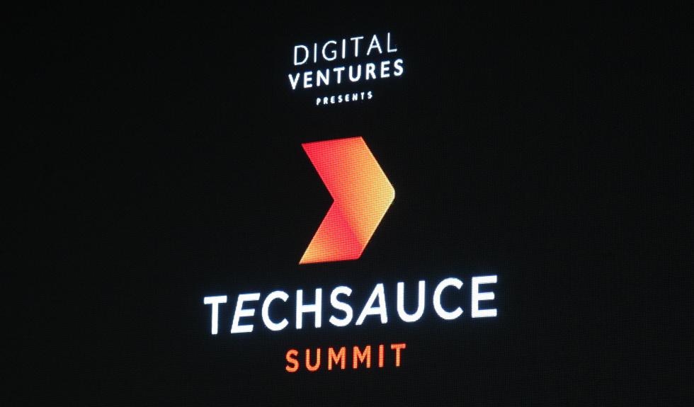 Techsauce-summit