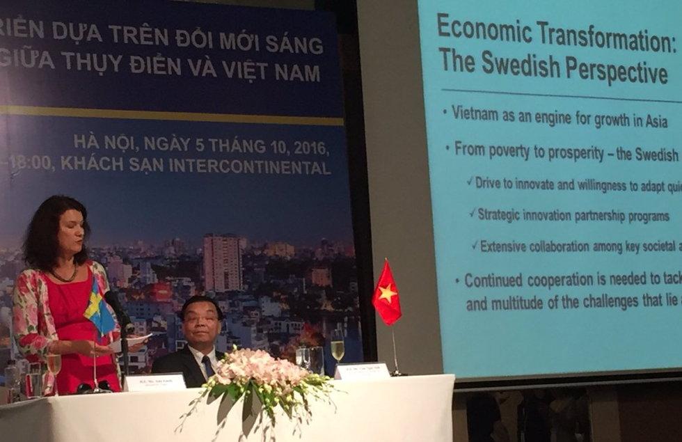 swe-vietnam-delegation-seminar