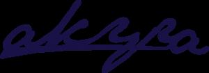 akyra-logo_highres