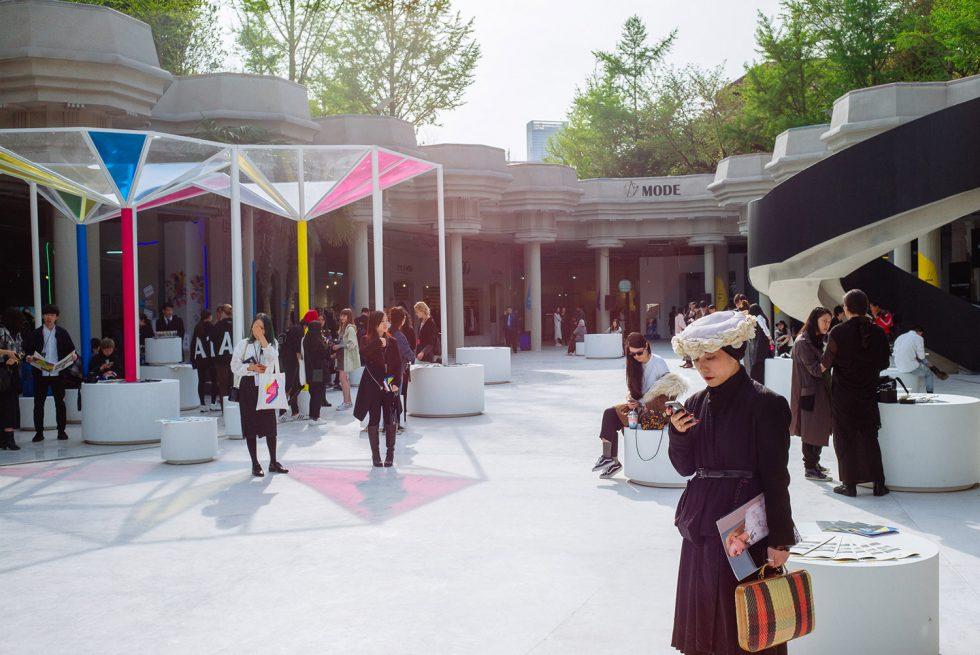 mode-shanghai