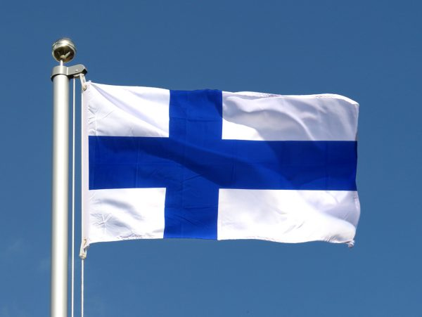 Finland's 100 years independence will be celebrated in Vietnam