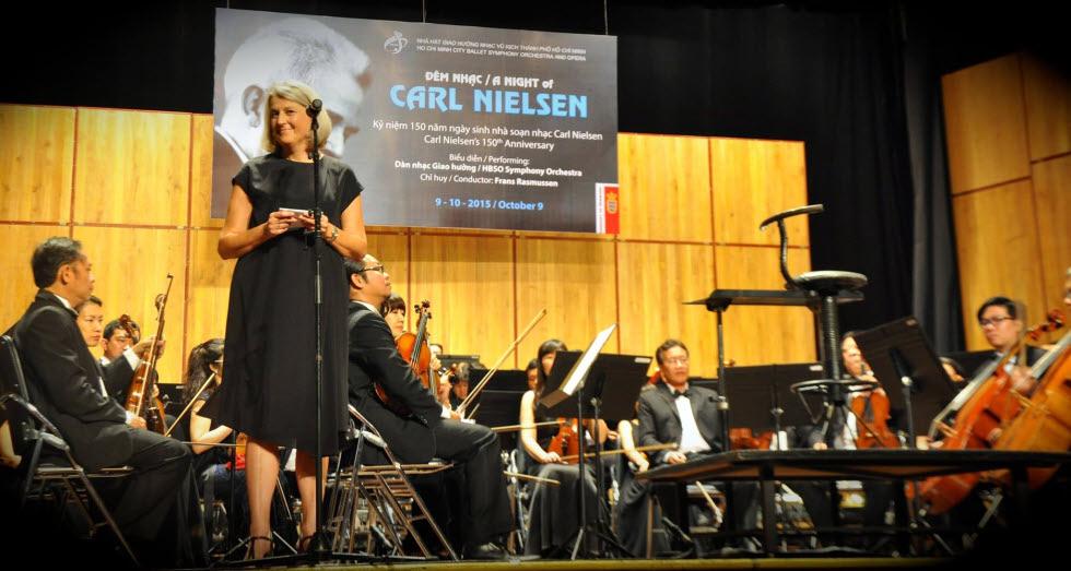 charlotte-laursen-carl-nielsen-concert