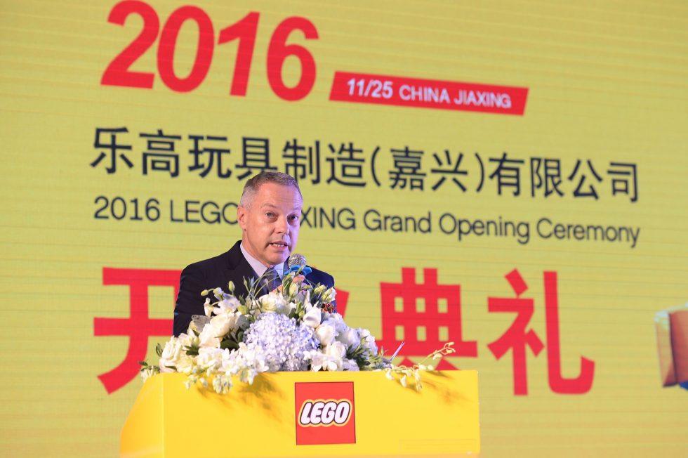 lego-china-opening