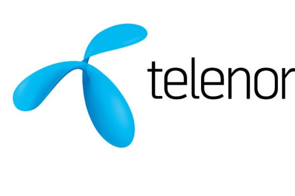 Telenor to abolish roaming taxes in Thailand, Myanmar and Malaysia