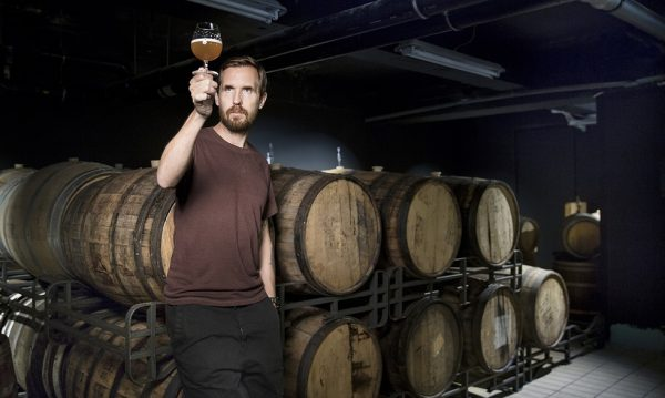 Danish Microbrewery Mikkeller to open in Chiang Mai